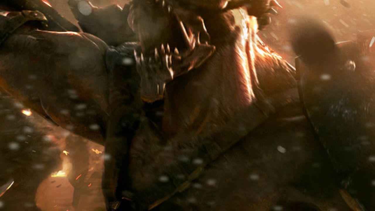 Diablo 3 su Xbox One: Blizzard chiarisce la situazione
