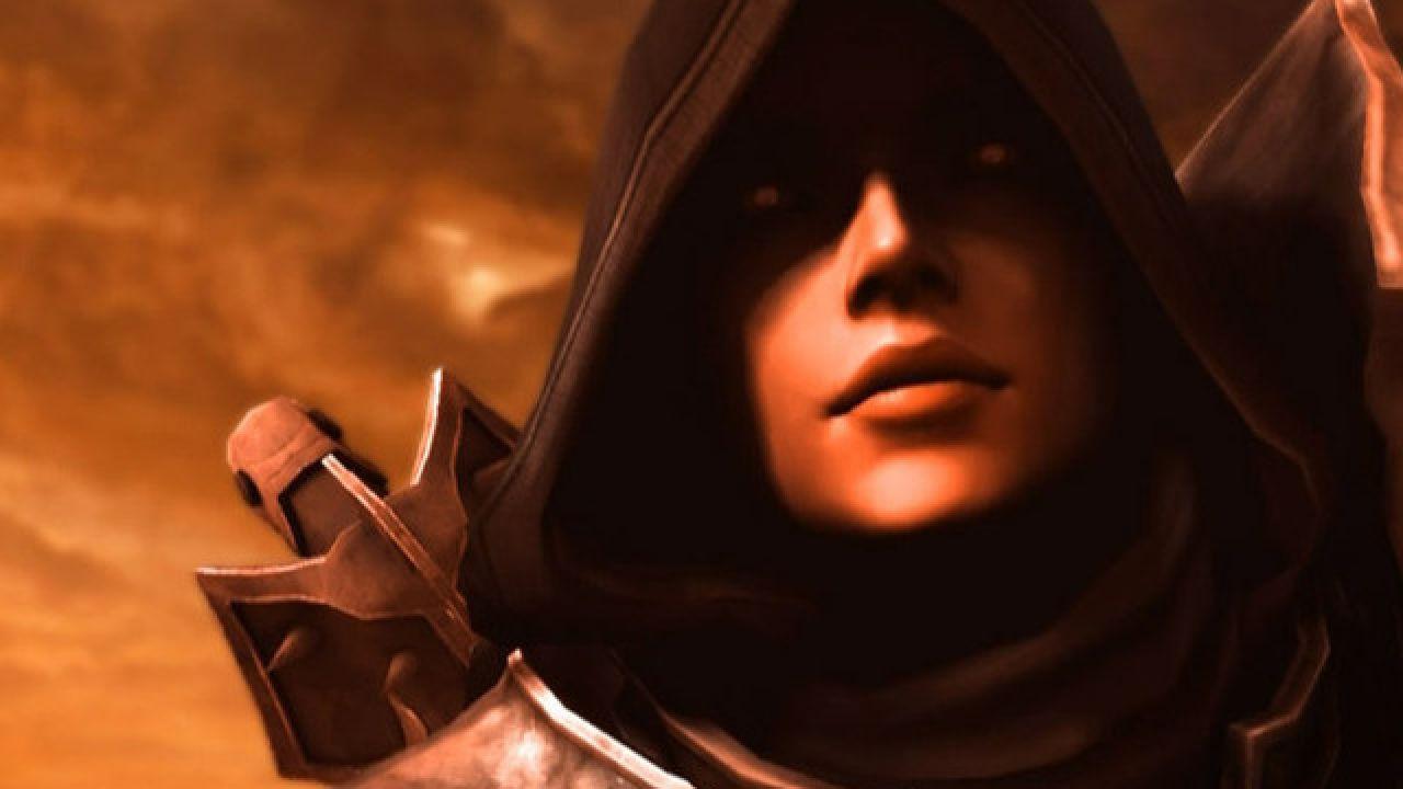Diablo III: Reaper of Souls si mostra in video