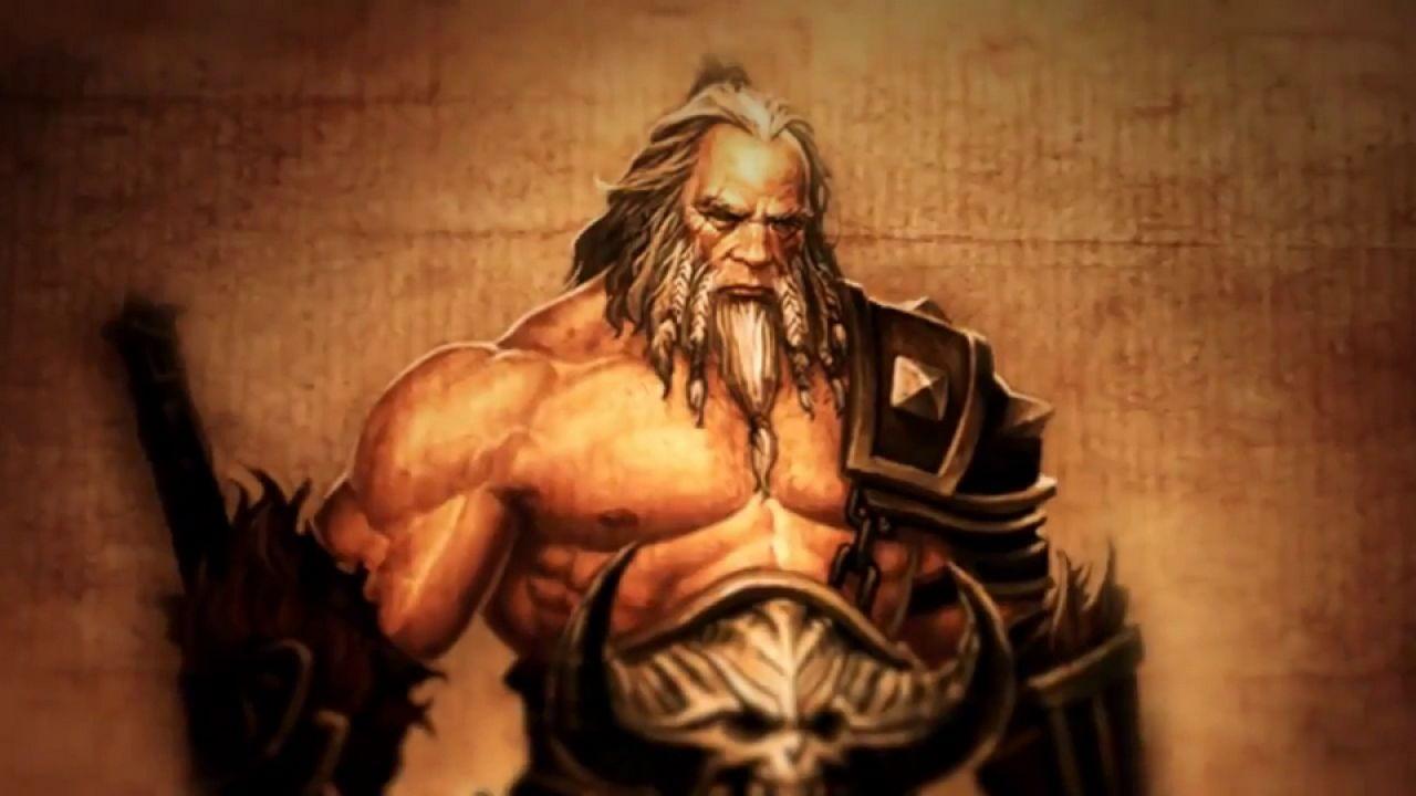 Diablo III: Ultimate Evil Edition, dimensioni della versione digitale PS4