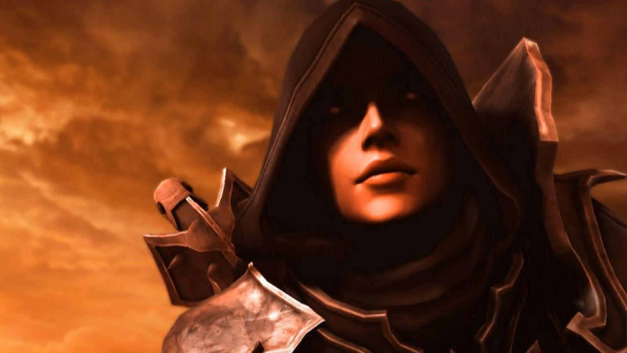 Diablo III Ultimate Evil Edition è disponibile nei negozi
