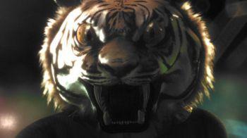 Diabolical Pitch: trailer ufficiale del TGS 2011