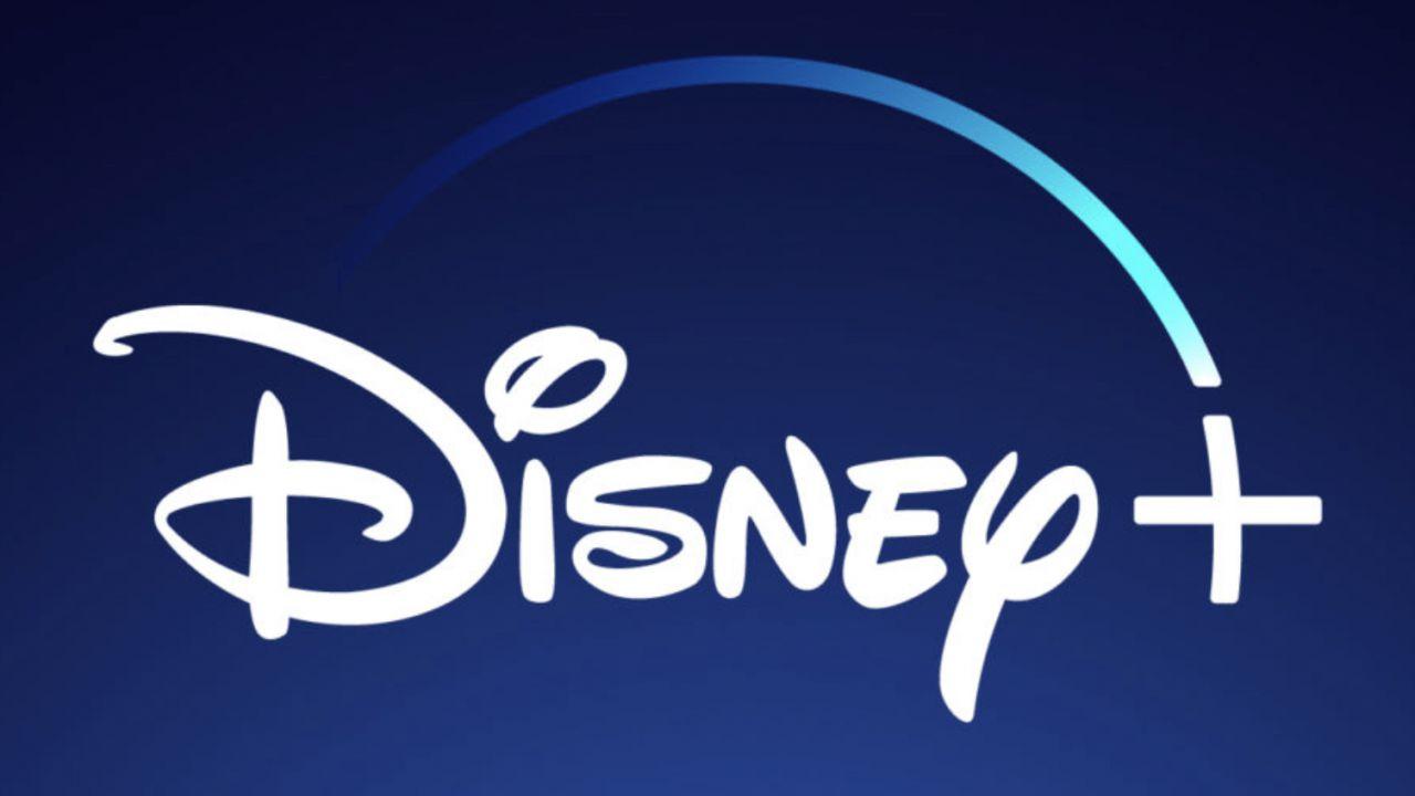 Diary of a Future President: svelata la data d'esordio per la nuova serie su Disney+