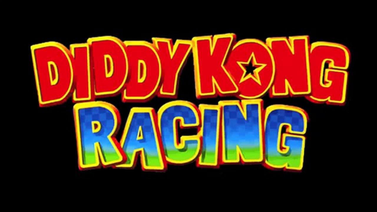 Diddy Kong Racing 2 sarà uno dei giochi di lancio di Project NX?