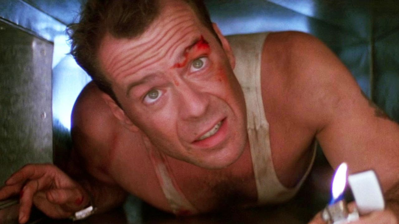 Die Hard è un film di Natale? La Casa dei Democratici riapre l'annuale diatriba