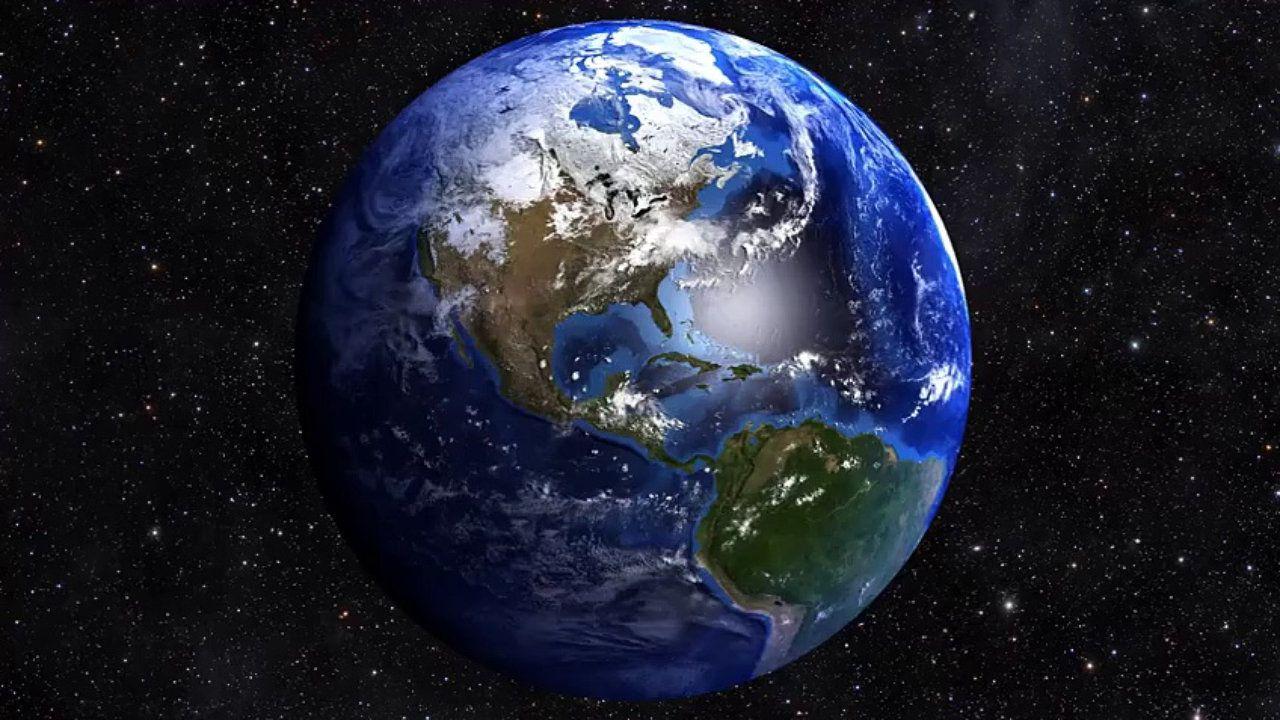 Difficilmente si trover un altro pianeta abitabile come for Puoi ipotecare la terra