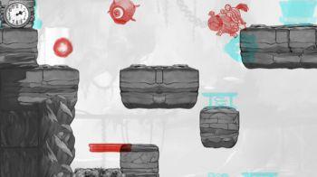 Dig Rush: il primo videogioco terapeutico basato su un metodo brevettato per la cura dell'ambliopia