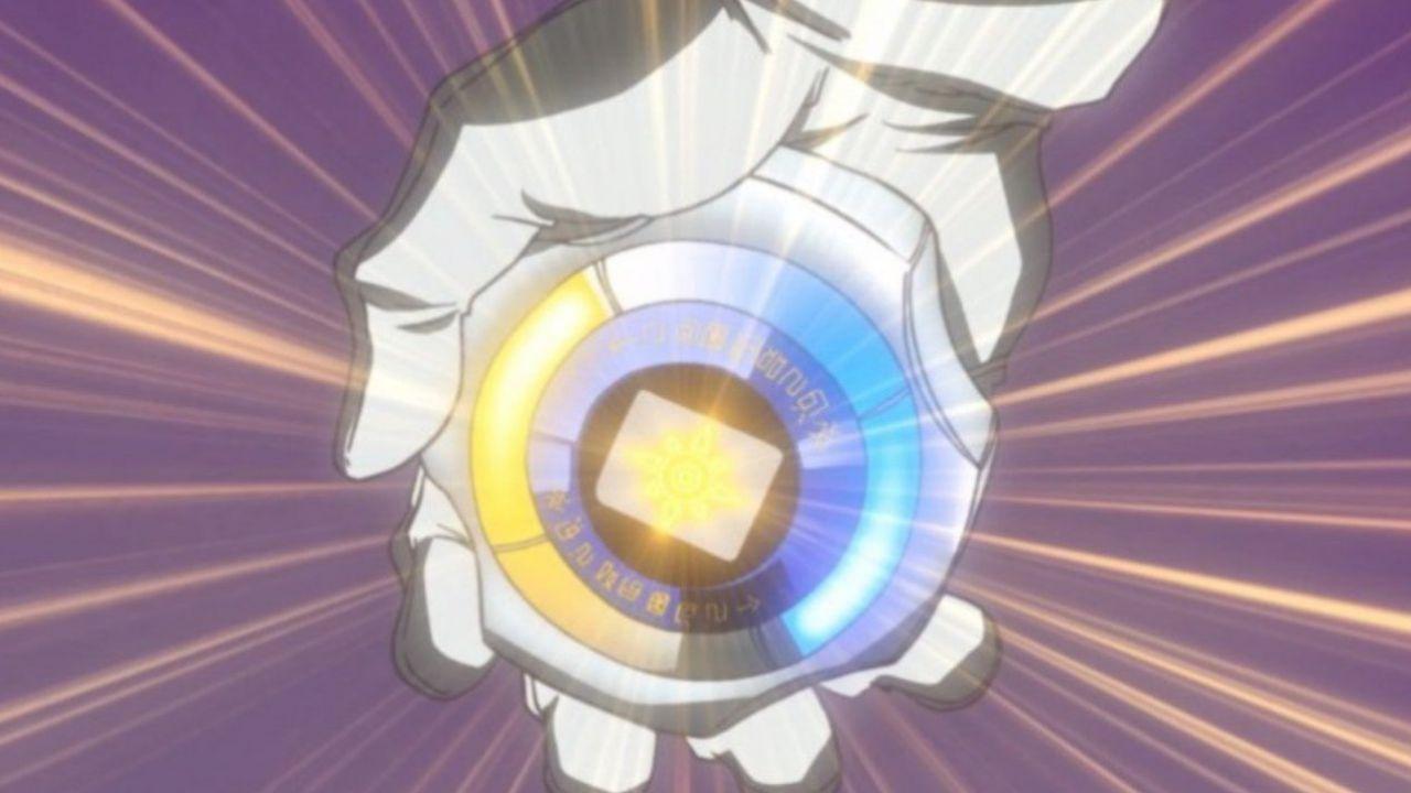 Digimon Adventure 2020: Mega Kabuterimon fa il suo debutto nell'episodio 14