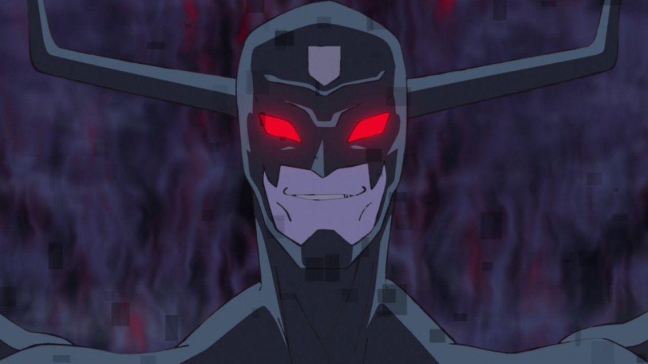 Digimon Adventure 2020: la sinossi dell'episodio 24 anticipa la forma finale di Devimon