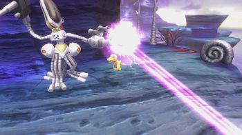 Digimon All-Star Rumble: dettagli sulle Digicard