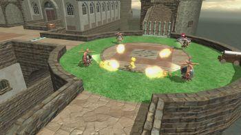 Digimon All-Star Rumble: trailer di lancio