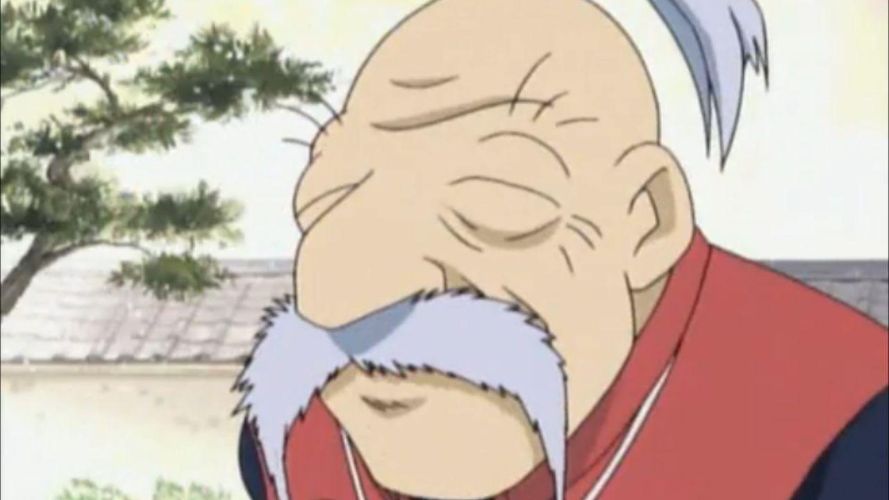 Digimon: il doppiatore più anziano della serie compie 101 anni!