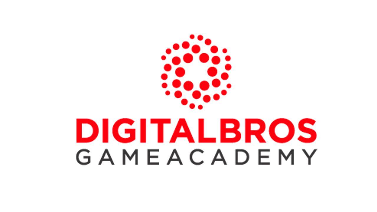 Digital Bros Game Academy apre le iscrizioni per l'Anno Accademico 2019/2020