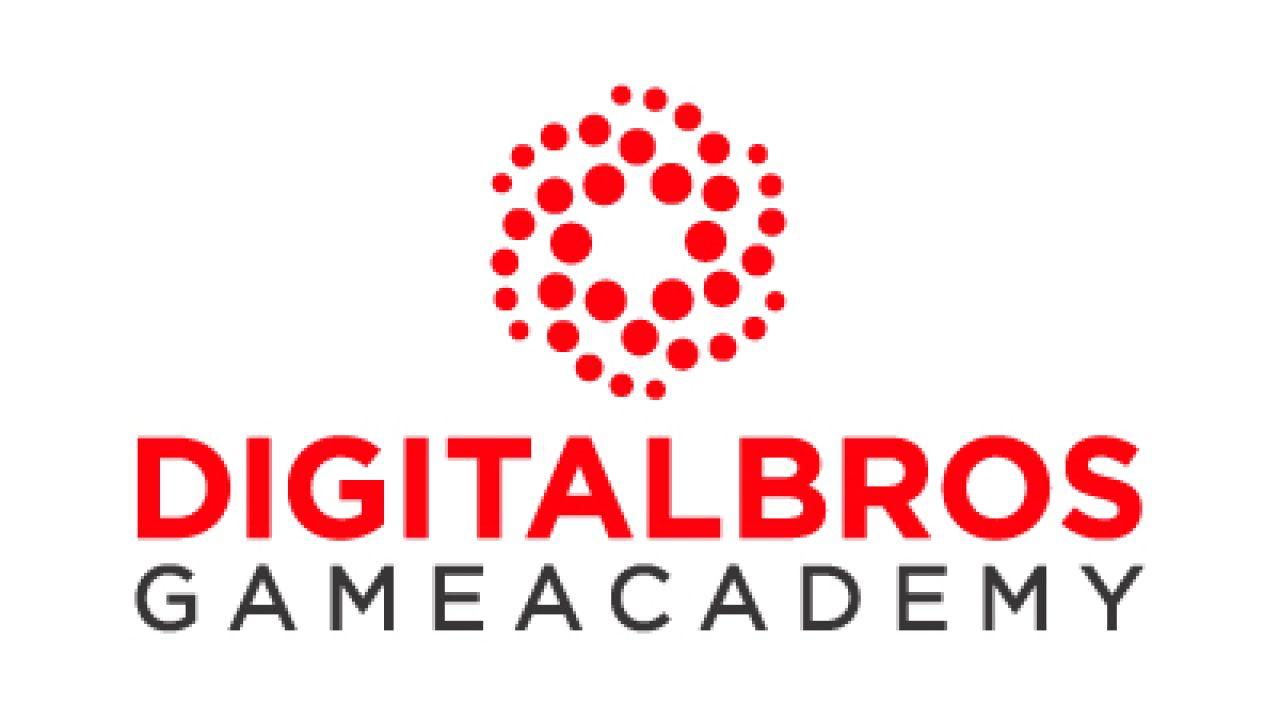 Digital Bros Game Academy avvia il nuovo corso Concept Art per Videogiochi