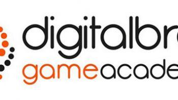 Digital Bros Game Academy al Lucca Comics and Games 2014 e termine ultimo per le borse di studio