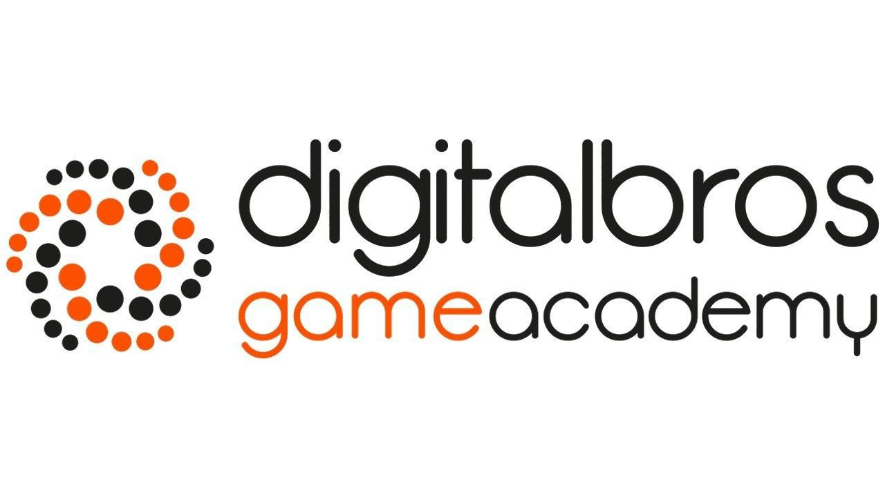 Digital Bros Game Academy - Open Day in programma il 21 settembre