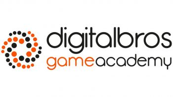 Digital Bros Game Academy: la Video Intervista a Geoffrey Davis