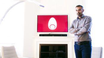 Digital Bros investe nello studio italiano Ovosonico