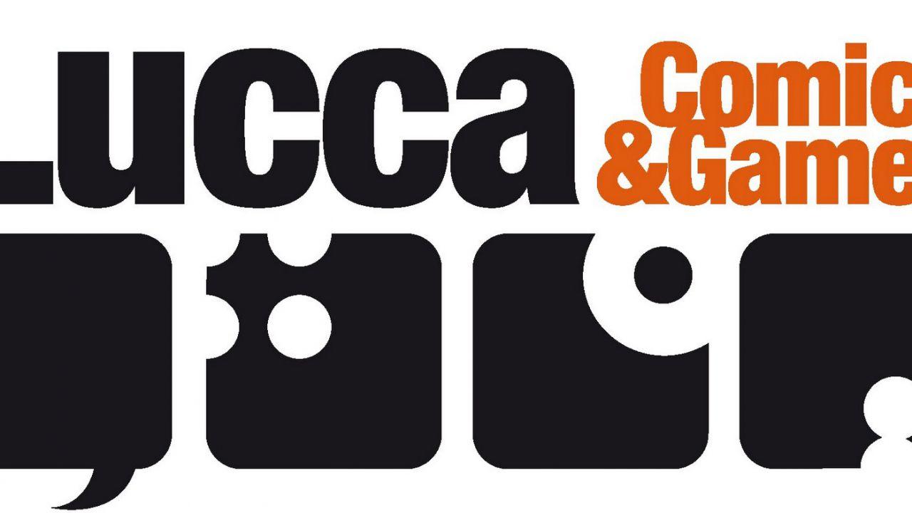 Digital Bros porta il futuro del gaming al Lucca Comics & Games
