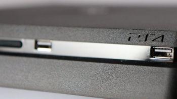 Digital Foundry loda PlayStation 4 Slim: compatta, silenziosa e ben ventilata
