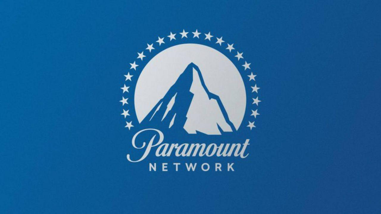 Digitale terrestre, cambia la numerazione: arriva Paramount Network HD su Tivùsat