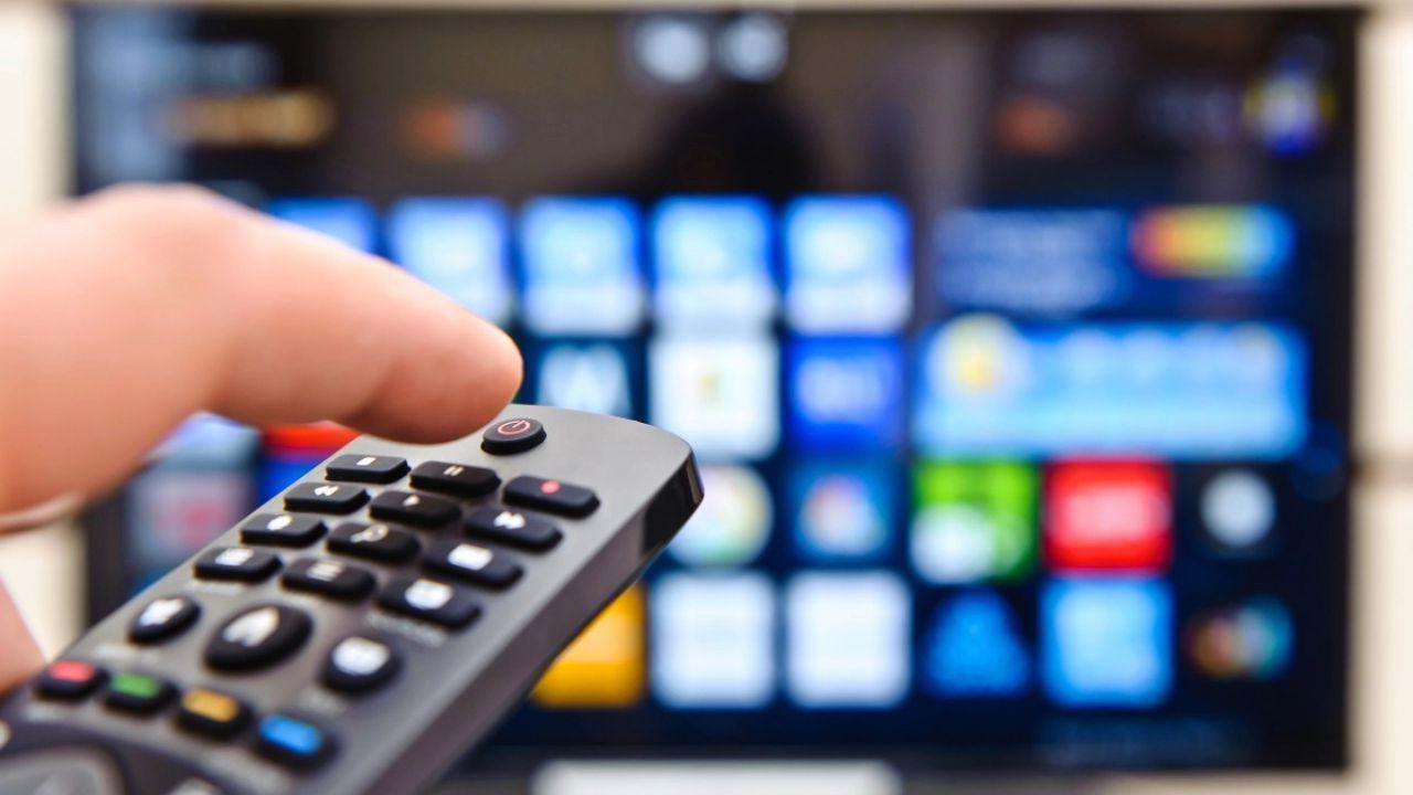 Digitale terrestre: cambia la numerazione dei canali TV in una regione