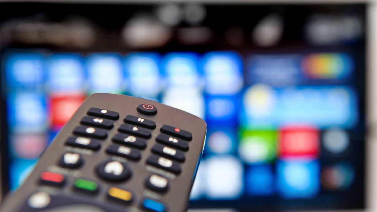 Digitale terrestre, cambiano le frequenze Mediaset: aggiunti tre canali