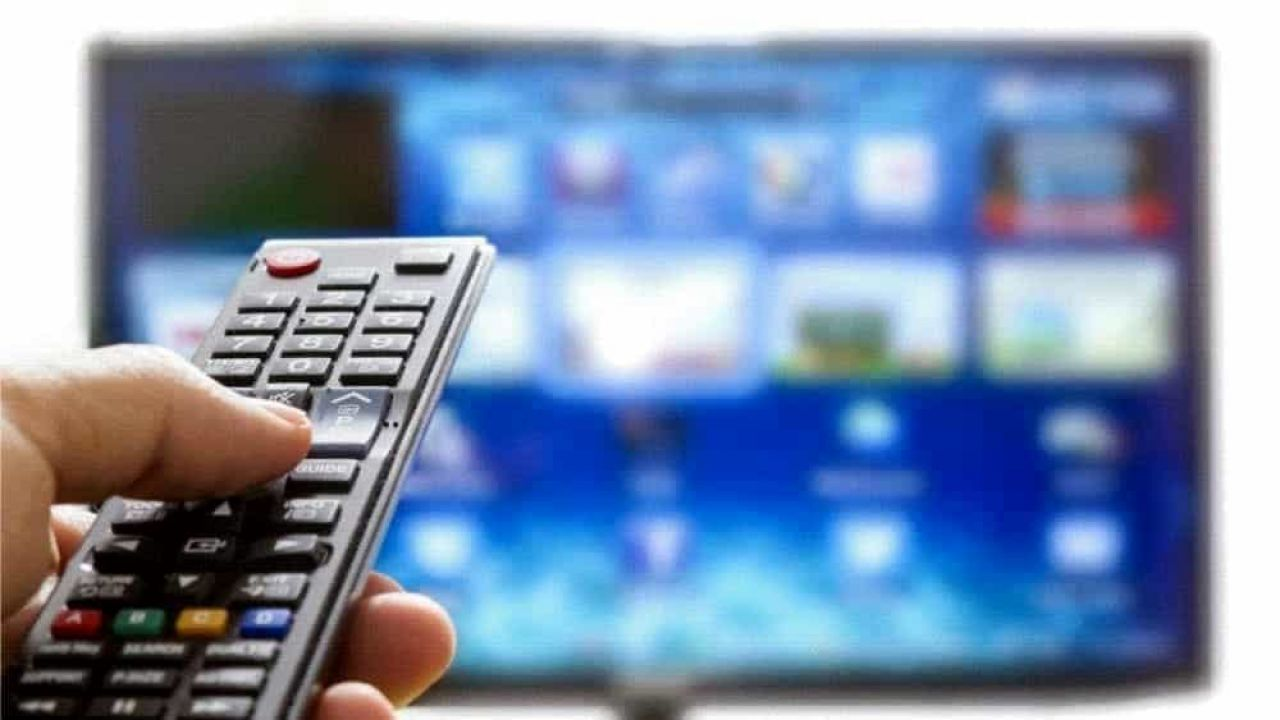 Digitale terrestre DVB-T2: il calendario completo dello switch off