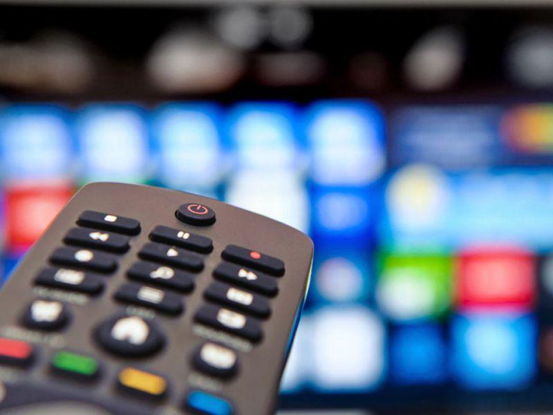 Digitale Terrestre: Febbraio 2021 comincia con alcune novità, arriva un nuovo canale TV