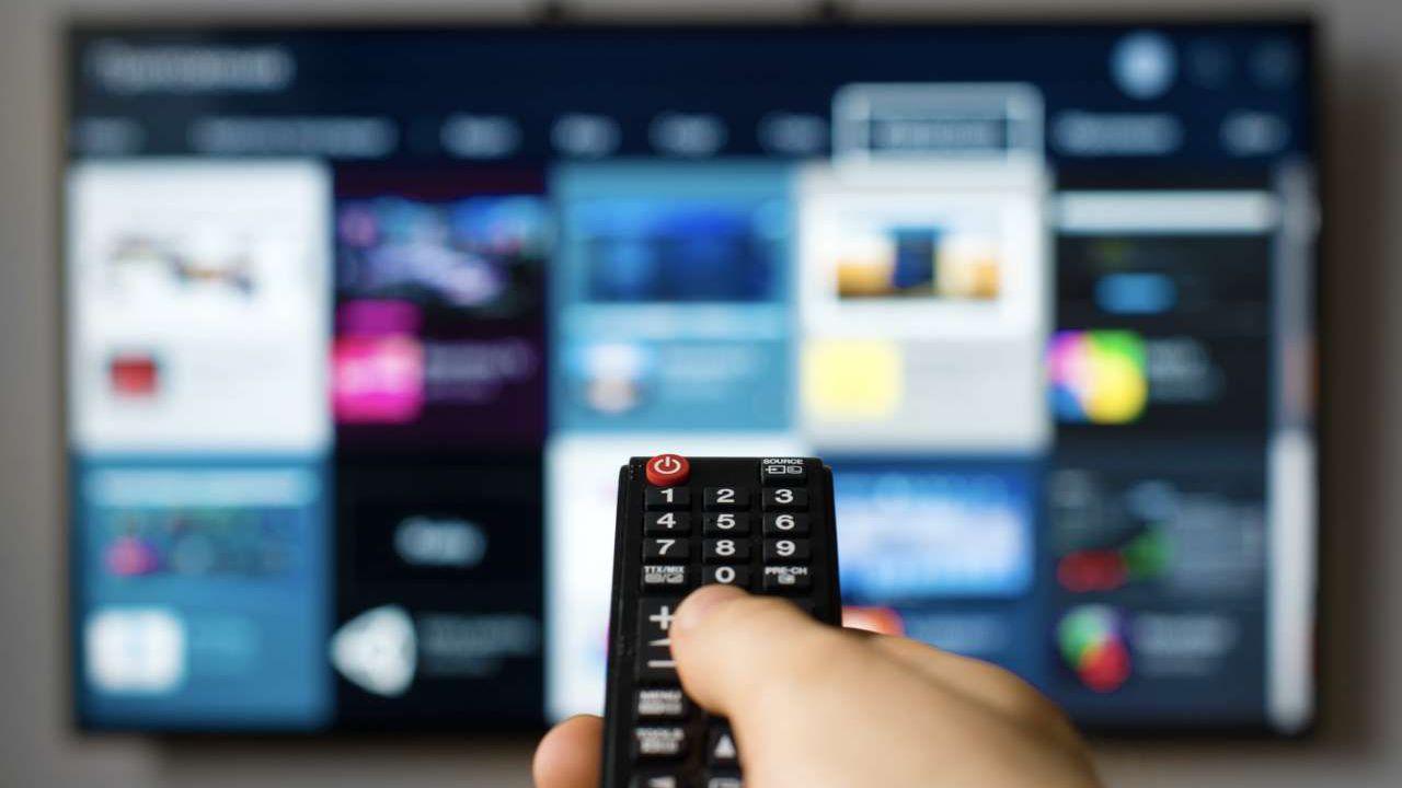 Digitale terrestre Mediaset e Sky: spostamento per alcuni canali. Le novità