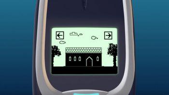 Dimenticatevi di Snake e Space Impact, Stronghold Kingdoms sta per arrivare su Nokia 3310