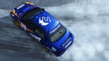 DiRT Rally: video recensione