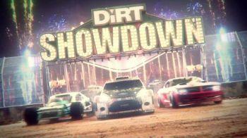 DiRT Showdown 2 uscirà alla fine dell'anno su PC e console?