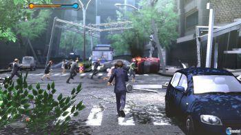 Disaster Report 4 Plus: Summer Memories annunciato per PlayStation 4