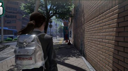 Disaster Report 4 Plus Summer Memories, trailer di debutto