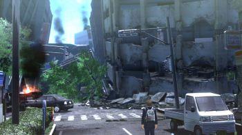 Disaster Report 4: Primo trailer atteso per il 27 novembre