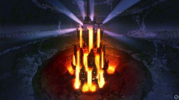 Disgaea 4 A Promise Revisited: ecco nuove immagini