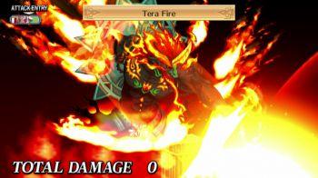 Disgaea 4 A Promise Revisited: nuove immagini