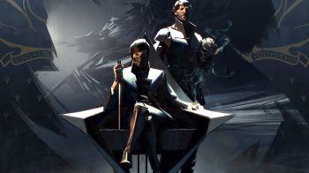Dishonored 2: accesso anticipato con il preordine