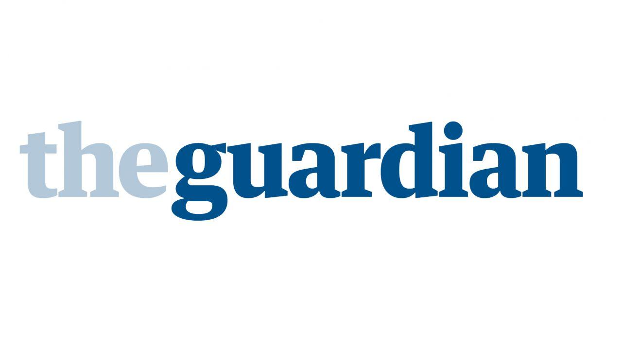Dishonored 2 ed Uncharted 4 tra i titoli più attesi dal Guardian