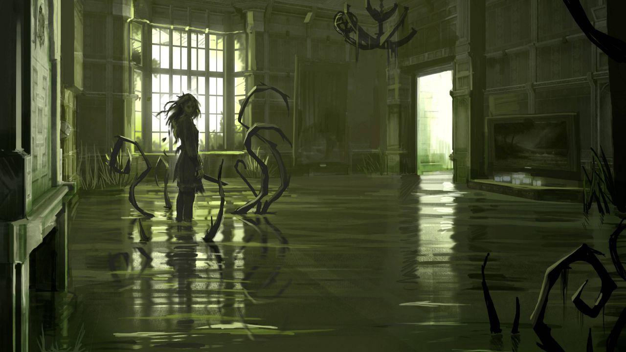Dishonored 2, nuove indiscrezioni svelate da un insider