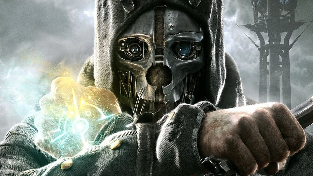Dishonored 2 salterà l'E3 di Los Angeles?