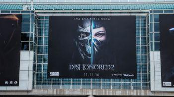 Dishonored 2: Video Anteprima del nuovo gioco di Arkane Studios
