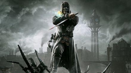 Dishonored avrebbe dovuto far parte della line-up PlayStation Plus di marzo?