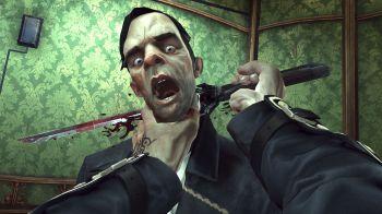 Dishonored Definitive Edition disponibile per il preload su PlayStation Store