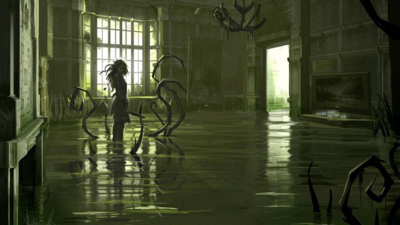 Dishonored disponibile a metà prezzo su Steam