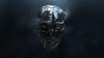Dishonored è gratis su Steam per il weekend