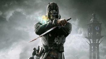 Dishonored: un nuovo video gameplay mostra la missione Lady Boyle