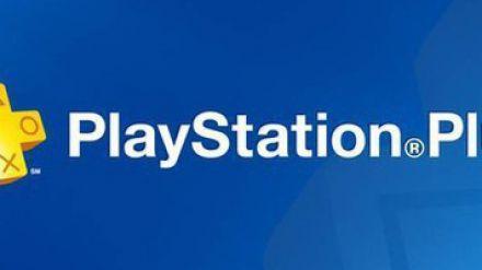 Dishonored sarà uno dei titoli gratuiti di aprile sul PlayStation Plus