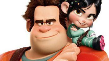Disney e Activision confermano il videogioco di Ralph Spaccatutto come esclusiva per console Nintendo