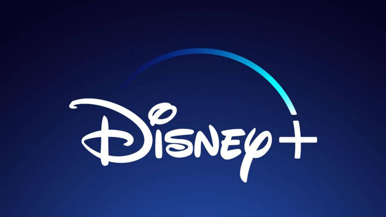 Disney+ annuncia tutte le uscite di novembre, da The Mandalorian a Topolino
